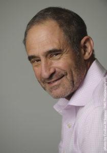 Dan Isenberg