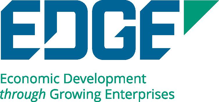 Edge Organization