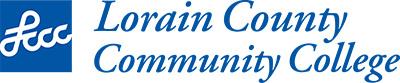 Lorain Community College